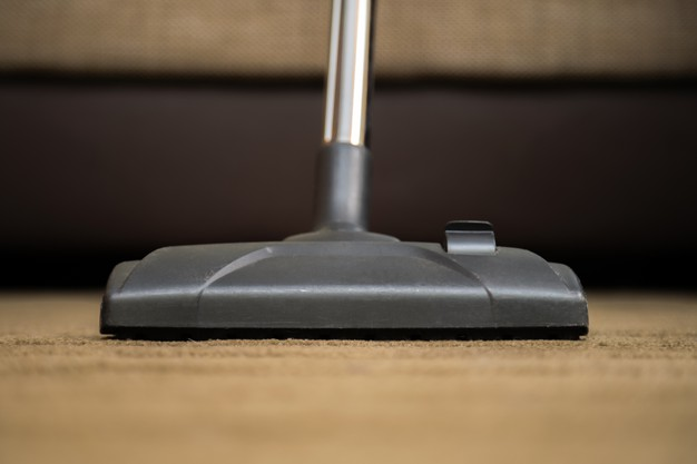 Find out the best vacuum cleaner under 100 in the UK?